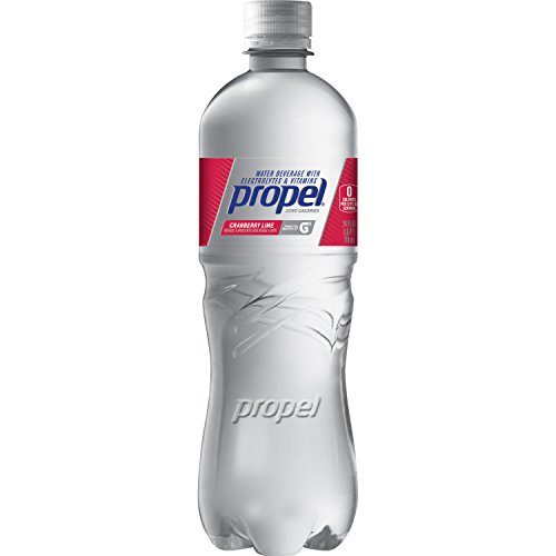 propel-cranberry-lime-zero-calorie-sports-drinking-water-with-antioxidant-vitamins-c-e-24-ounce-bott