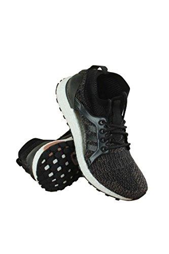 Adidas Ultraboost X All Terrain Ltd Scarpe Da Donna Running Core Nero