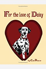 For the Love of Daisy