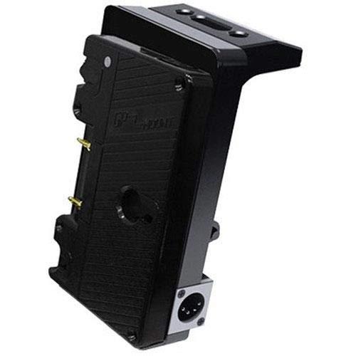 コアSWX gp-s-fs7 V -マウントアダプタプレートfor Sony fs7カメラ   B01JGTHPYY