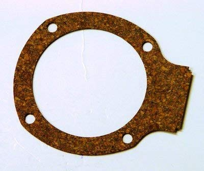 TM 8125 Body Gasket 22907 You are Purchasing The Min Order Quantity which is 1 Each 3M