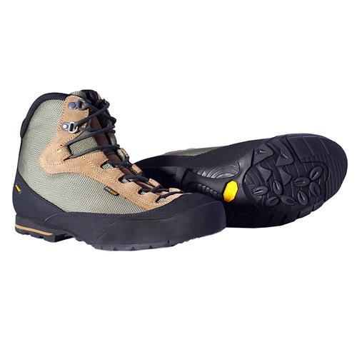 navy seals boots - 6