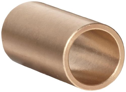 Boston Gear Bear N Bronz Cylindrical Bearing product image