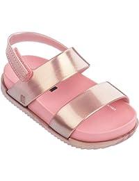 Kids' Mini Cosmic Sandal Slipper