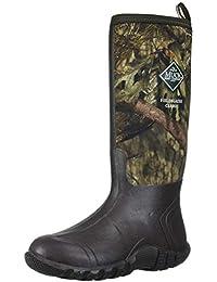 Men's Fieldblazer Classic Industrial Boot