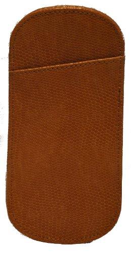 budd-leather-lizard-printed-calf-slip-in-eyeglass-case-tan