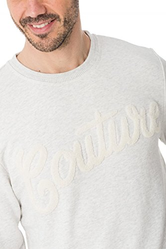 Scotch and Soda Pull/Sweatshirt 136504 1161