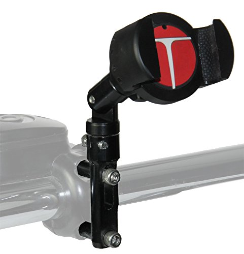 universal-motorcycle-control-mount-techmount-4-31001-b-techgripper-the-most-dependable-holder-for-ip