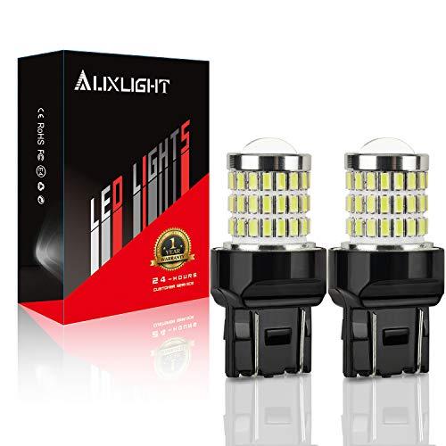 7440 Led Light Bulbs in US - 8