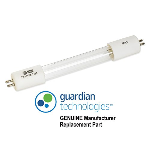 GermGuardian LB9200 GENUINE UV-C Replacement Bulb for AC9200WCA Germ Guardian Air Purifier For Sale