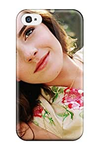 Jose Cruz Newton's Shop Waterdrop Snap-on Gorgeous Emma Case For Iphone 4/4s 1304973K34668673