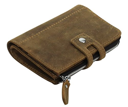 vagabond-traveler-clutch-passport-card-cash-zipper-holder-7-l