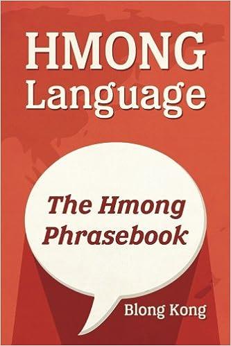 hmong book epilepsy