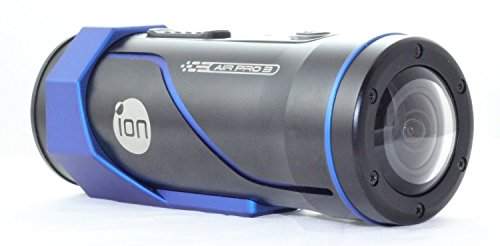 iON-Camera-Air-Pro-3-Wi-Fi-Certified-Refurbished