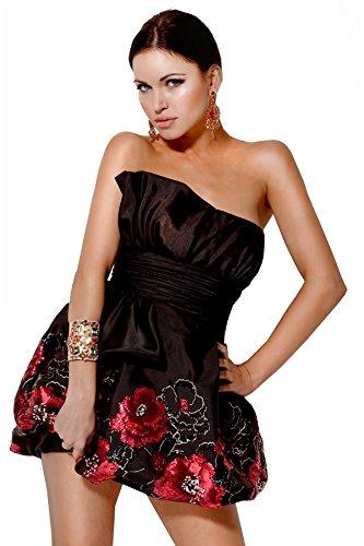2010 Jovani Prom Dress - 1