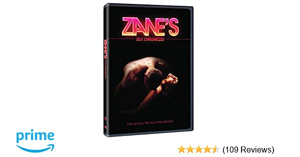 Zane sex chronicles season 2 dvd picture 4