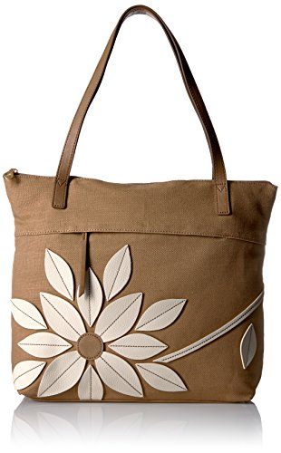 relic-sophie-tote-neutral-floral