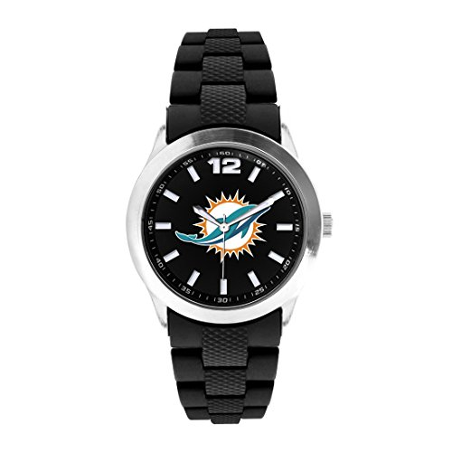 Miami Dolphins Fan Series Watch (Miami Dolphins