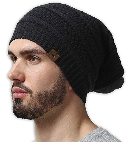 fcb4576b9 Tough Headwear Oversized Beanie Sale | How to Shop For Free with ...