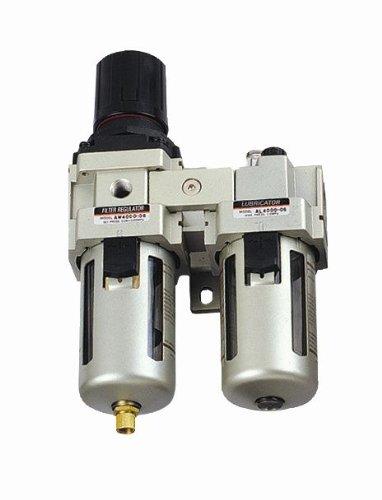 HY-PRO MN-HP438L810MV Direct Interchange for HY-PRO-HP438L810MV Pleated Micro Glass Media Millennium Filters