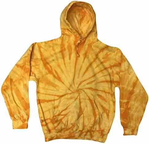 85c2b6428016 Shopping Golds - 2 Stars   Up - Clothing - Novelty   More - Clothing ...