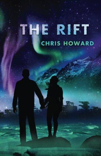 The Rift   pdf epub download ebook