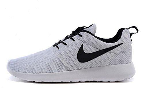 Nike Roshe One para mujer - 9M9J5YFSZOV3