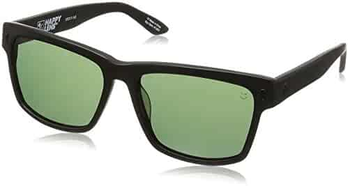 9de51db9efee6 Shopping $50 to $100 - 2 Stars & Up - Fuse Lenses - Sunglasses ...