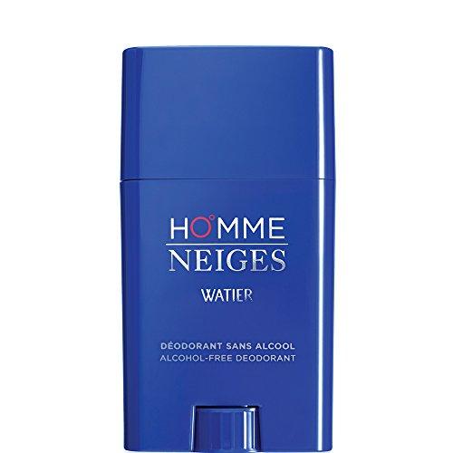 lise-watier-homme-neiges-alcohol-free-deodorant-75-gram-2