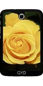 Funda para Samsung Galaxy Note 8 N5100 - Rose_2014_1201 by JAMFoto