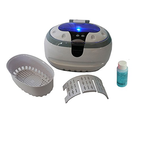 sonic-wave-cd-2800-ultrasonic-cleaner-13-pt-06-l-110v-white-including-isonic-jewelry-eye-wear-cleani