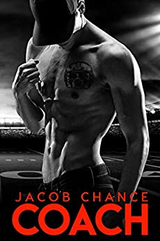 Coach by Jacob Chance