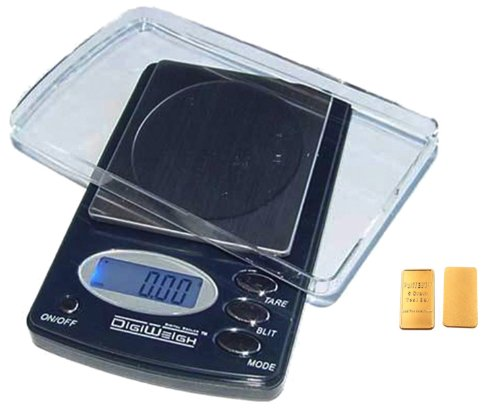 Personal Postal Scale - Convert Ounces to Pounds Weighing Machine - Postage Calculator, Print, Brass, Charm, Bronze, Signed, Books, Compass, Pocket, Glass, Painting, Spear, Brass, Wooden