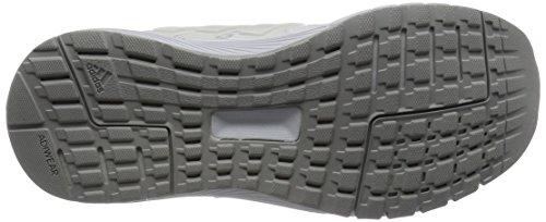 Mujer para Blanco Lgsogr Correr W Ftwwht Zapatos 8 Crywht Duramo Adidas RpFHTcY4W