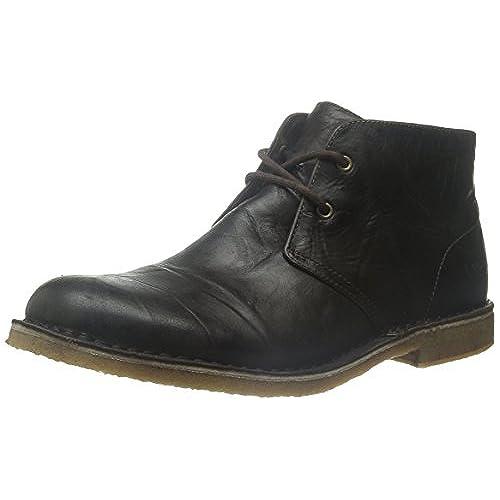 62ad9bd8506 85%OFF UGG Men's Leighton Chukka Boot - dfluid.ldmultimedia.net