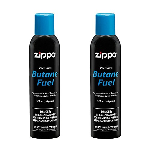 zippo outdoor utility lighter - 7