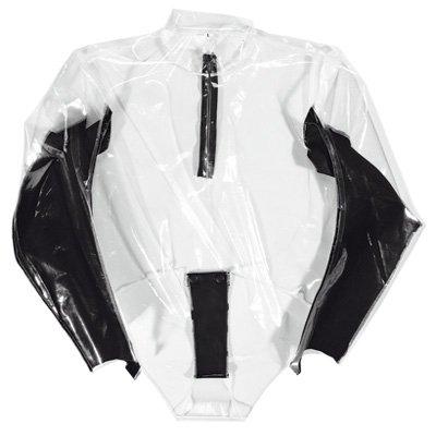 IXS: バイク用レインウェアー 「TORSO」 B0058STDKM