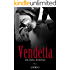 Vendetta - Livro 3