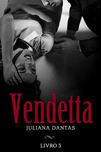 Vendetta III