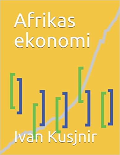 Afrikas ekonomi