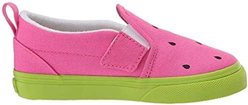 ガールズ US サイズ: 4 M US Toddler カラー: ピンク
