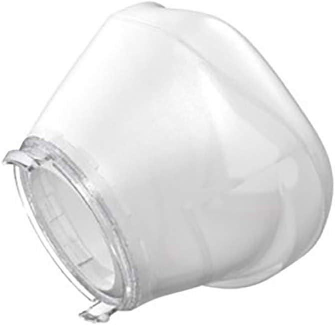 airfit n10 mask