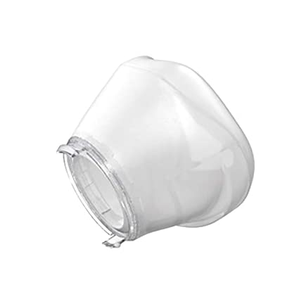 Airfit N10 Nasal Mask Cushion Std