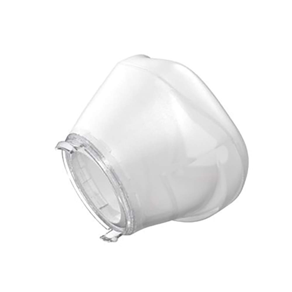 Airfit N10 Nasal Mask Cushion Std