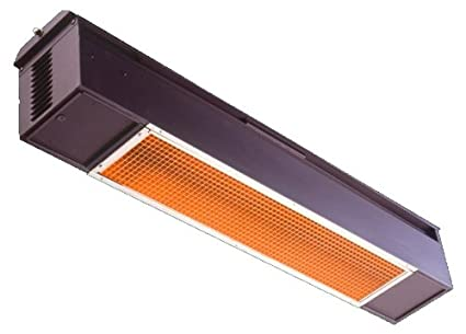 Image Unavailable. Image not available for. Color Sunpak S25NGBLK Natural Gas Infrared Patio Heater  sc 1 st  Amazon.com & Amazon.com: Sunpak S25NGBLK Natural Gas Infrared Patio Heater: Home ...