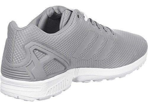 Adidas Originals Sneaker Unisex Eur 41 1/3 Grigio