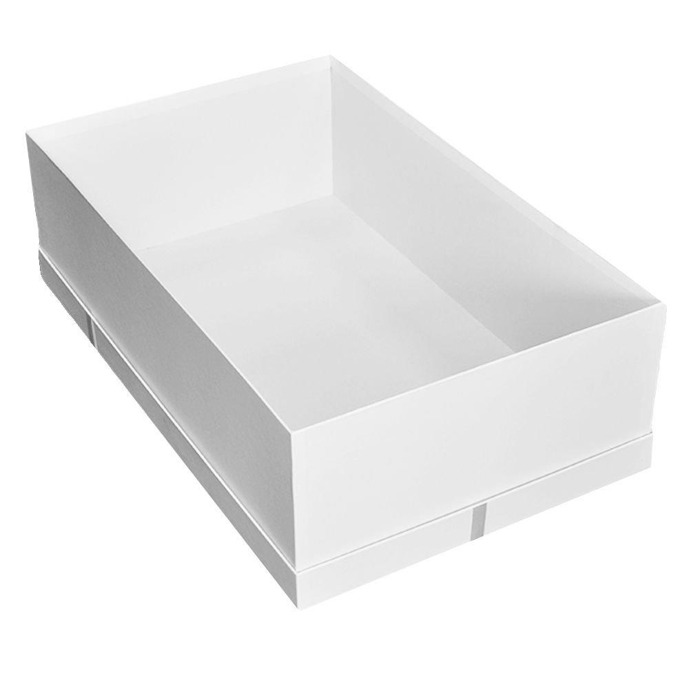 B wedding dress storage box Wedding Dress Bridesmaid Dress Keepsake Storage Box