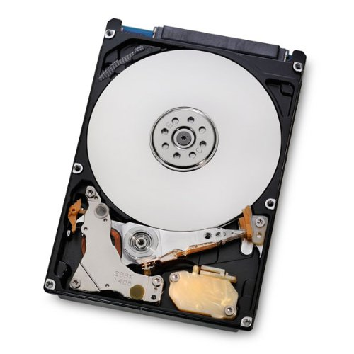 5400rpm 8mb Mobile Hard Drive - HGST Travelstar 2.5-Inch 1TB 5400RPM SATA 6Gbps 8MB Cache Internal Hard Drive (0J22413) (HTS541010A9E680)