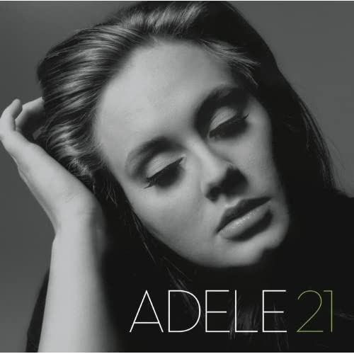 Ноты rolling in the deep adele.