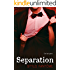Separation (The Kane Trilogy Book 2)
